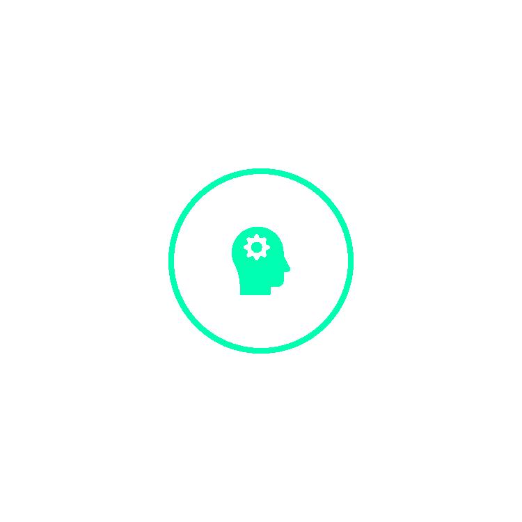 ikona doświadczenie